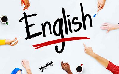 English as foreign language & Pronunciation